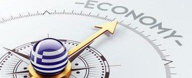 Διοίκησης-Οικονομίας